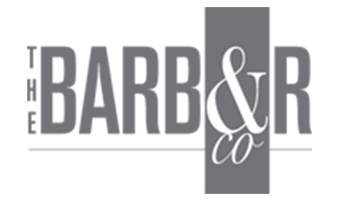The Barber & Co