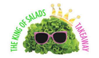 The King of Salads
