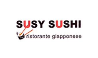 Susy Sushi